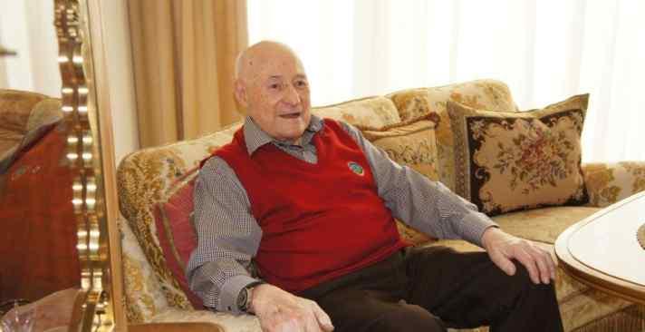 Tertianum Residenz Huob, Lebensqualität und Selbstständigkeit im Alter, Seniorenwohnungen machen es möglich