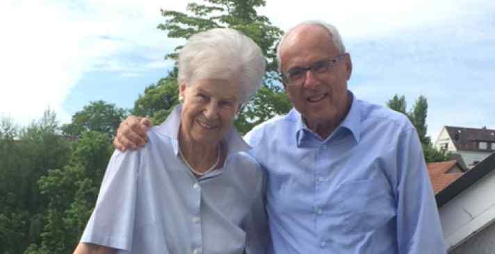 Tertianum Residenz Segeten, Lebensqualität und Wohnen im Alter, Senioren Wohnungen zum Wohlfühlen