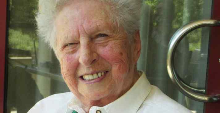 Tertianum Residenz im Brühl, Lebensqualität für Senioren, Alterswohnungen zum Wohlfühlen