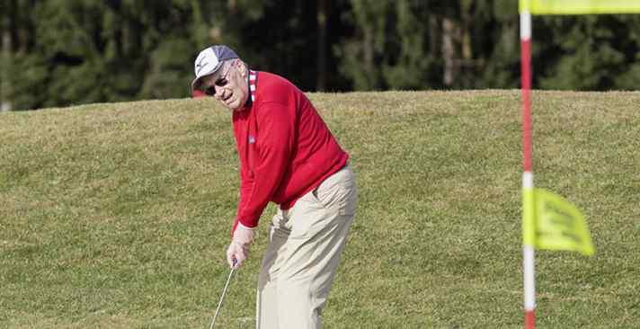 Tertianum Residenz Enge, Lebensqualität im Alter - Ruhestand geniessen durch individuelle Aktivitäten für Senioren