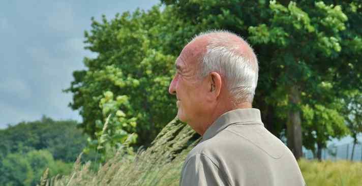 Tertianum Wohn- und Pflegezentrum Zur Heimat, Lebensqualität für Senioren durch Altersgerechte Seniorenwohnungen