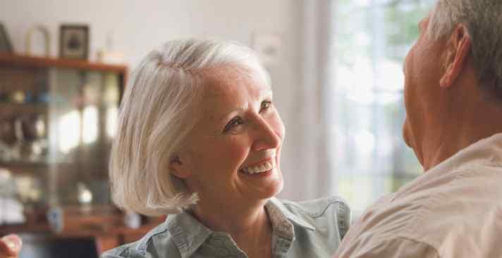 Tertianum Wohn- und Pflegezentrum Résidence Lebensqualität und Aktivitäten im Alter