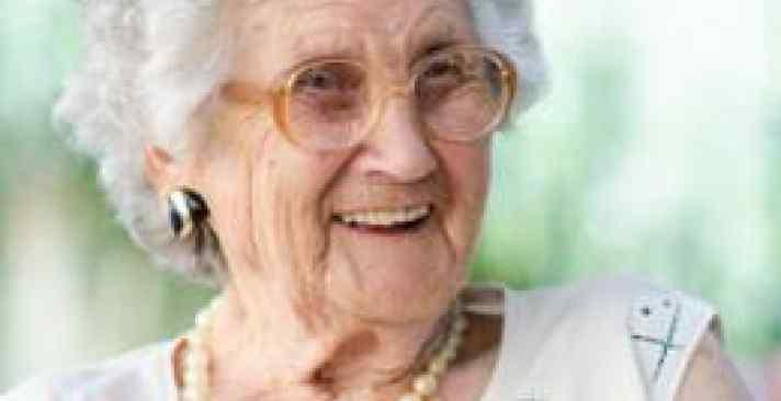 Tertianum Wohn- und Pflegezentrum Friedeau, Gedächnistraining für Senioren mit Demenz - Demenz Pflege