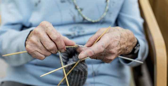 Tertianum Wohn- und Pflegezentrum Krone Wohnen im Alter, Gesundheit und Pflege für Senioren