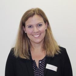 Tanja Mandelartz, Gästeberaterin