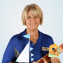 Veronika Raas