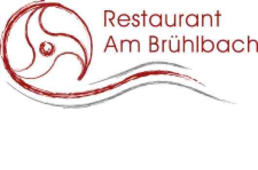 Restaurant Am Brühlbach, Zürich