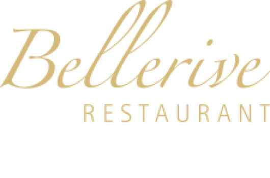 Restaurant Bellerive, Luzern