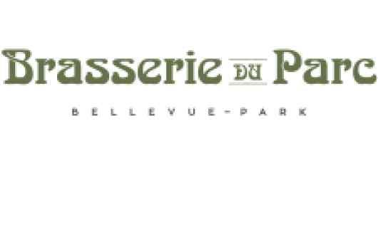 Restaurant Brasserie du Parc, Thun