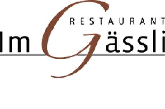 Restaurant Im Gässli, Wabern