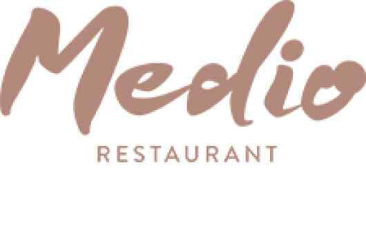 Restaurant Medio, Ostermundigen