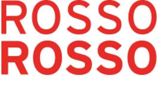 Restaurant ROSSOROSSO, Pfäffikon
