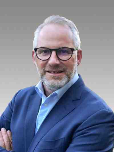 Stefan Keel_Regionenleiter