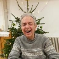 Tertianum Wohn- und Pflegezentrum Grüenegg, Kurzzeit- und Entlastungspflege durch individuelle Aktivitäten für Senioren