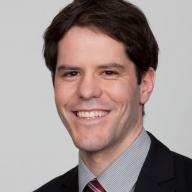 Mark Ziegler FG Friedau