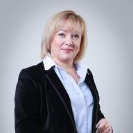 Patricia Dehar