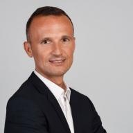 Nenad Kragic, Geschäftsführer