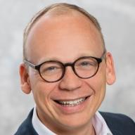 Felix Germann